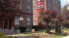5220 Wayne Ave Apartment for rent in Philadelphia, PA