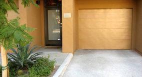 930 East Palm Canyon Drive,