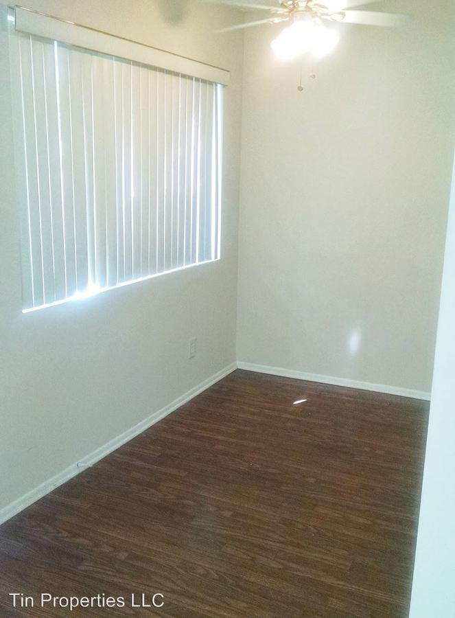 1 Bedroom 1 Bathroom Apartment for rent at 100 S. Altadena Drive in Pasadena, CA