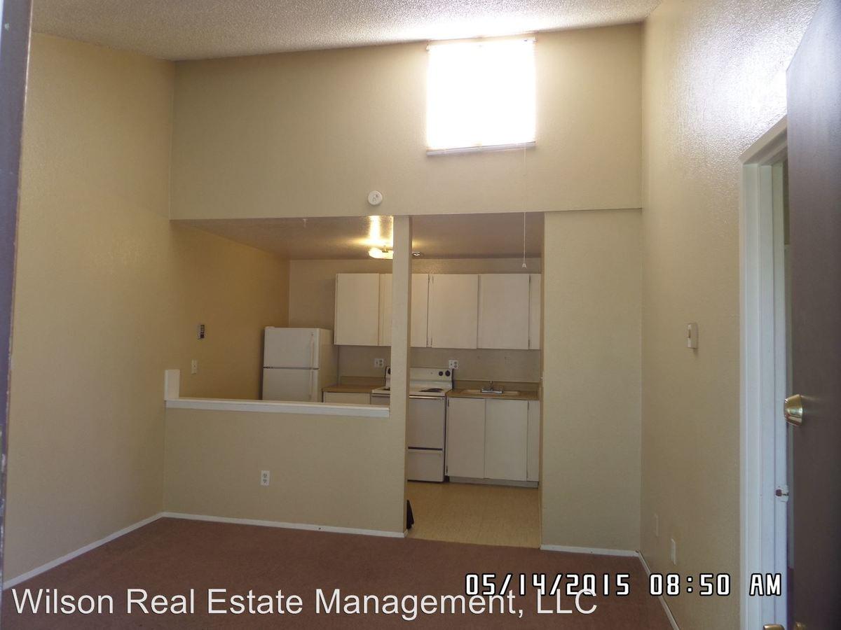 Terrace Heights Yakima, WA Apartment for Rent