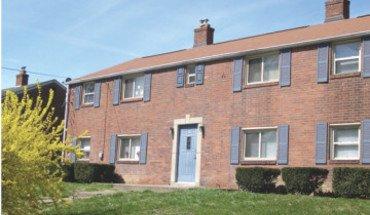 Similar Apartment at Sewickley Landing
