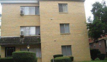Similar Apartment at Dawson