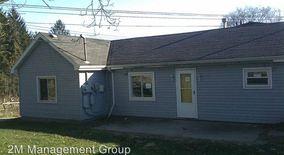 Similar Apartment at 393 Moon Clinton Road