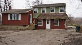 Similar Apartment at 3617 S. Dutchmill Rd.