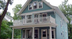 Similar Apartment at 1314 16 Rutledge St