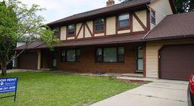Similar Apartment at 5206 08 Milwaukee St.
