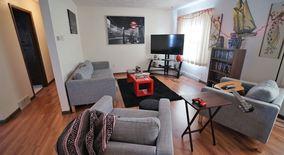 Similar Apartment at 2121 Center Ave