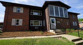 Similar Apartment at 2609 13 Mc Divitt Rd.