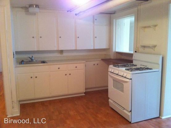 1 Bedroom 1 Bathroom Apartment for rent at 1341 Morrison Street in Madison, WI