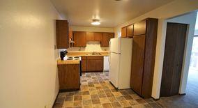 Similar Apartment at 4318 Nakoosa Trail