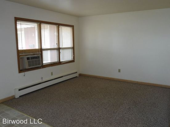 1 Bedroom 1 Bathroom Apartment for rent at 1330 N. Stoughton Rd. in Madison, WI