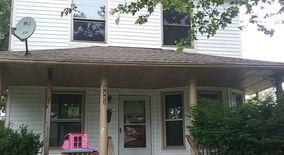 4322 Bush Ave