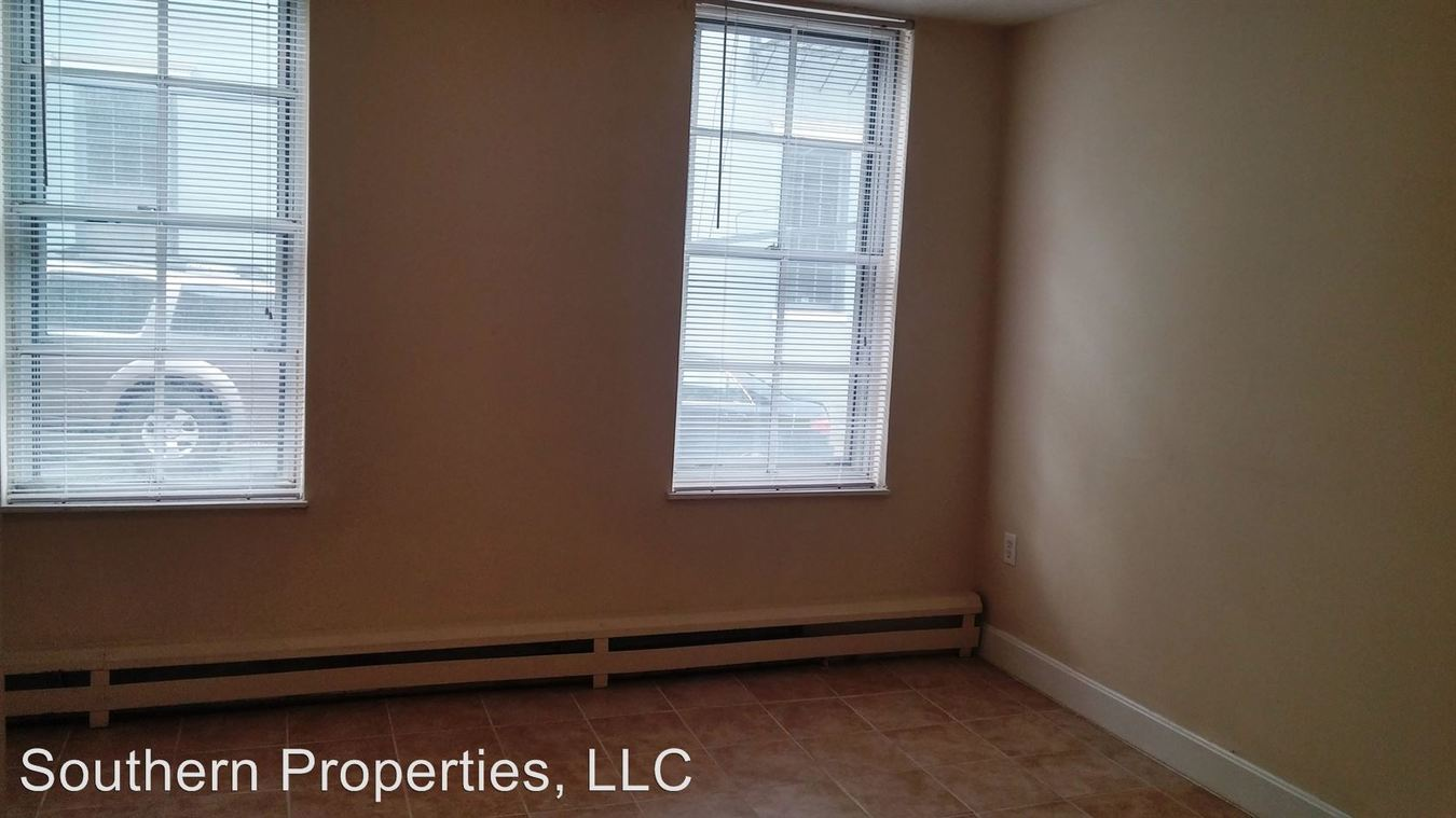 1 Bedroom 1 Bathroom Apartment for rent at 1605 Broadway St in Cincinnati, OH