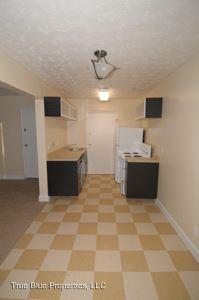 1 Bedroom 1 Bathroom Apartment for rent at 2345 Beechmont Ave in Cincinnati, OH