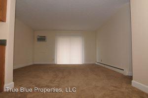 2 Bedrooms 1 Bathroom Apartment for rent at 2345 Beechmont Ave in Cincinnati, OH
