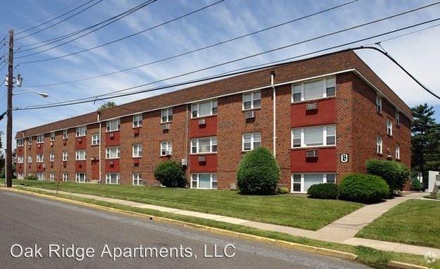 1 Bedroom 1 Bathroom Apartment for rent at 1001 Blackhorse Pike in Runnemede, NJ