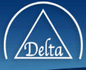 Delta Property Management