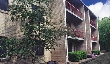 Similar Apartment at Laurel Ridge