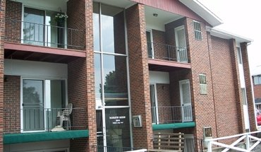 Fairhaven Gardens Apartment for rent in Lower Burrell, PA