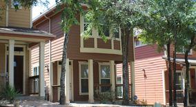 Similar Apartment at 4107 E 12th St