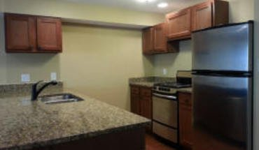 16 W Oakland Ave Apartment for rent in Columbus, OH