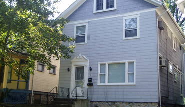 71 W Oakland Apartment for rent in Columbus, OH