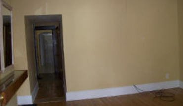 2309.5 N High Street Apartment for rent in Columbus, OH
