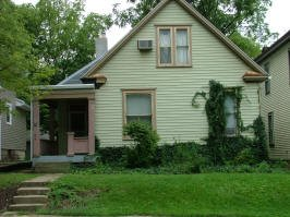 55 West Oakland Ave Columbus, OH Apartment for Rent