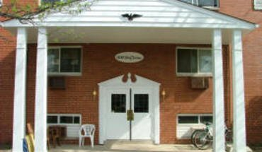 Grandview - 1400 King Ave. Apartment for rent in Columbus, OH