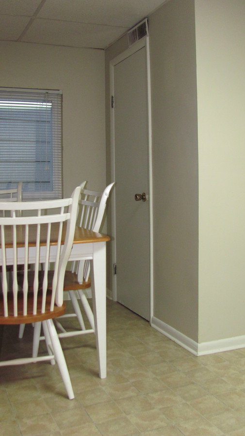 1 Bedroom 1 Bathroom Apartment for rent at 34 W Northwood in Columbus, OH