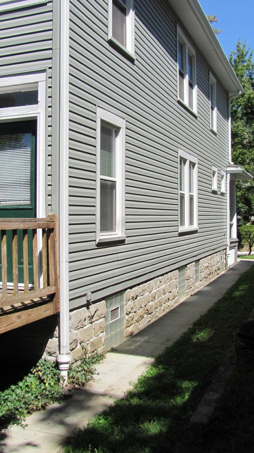 3 Bedrooms 1 Bathroom Apartment for rent at 65 W Oakland in Columbus, OH