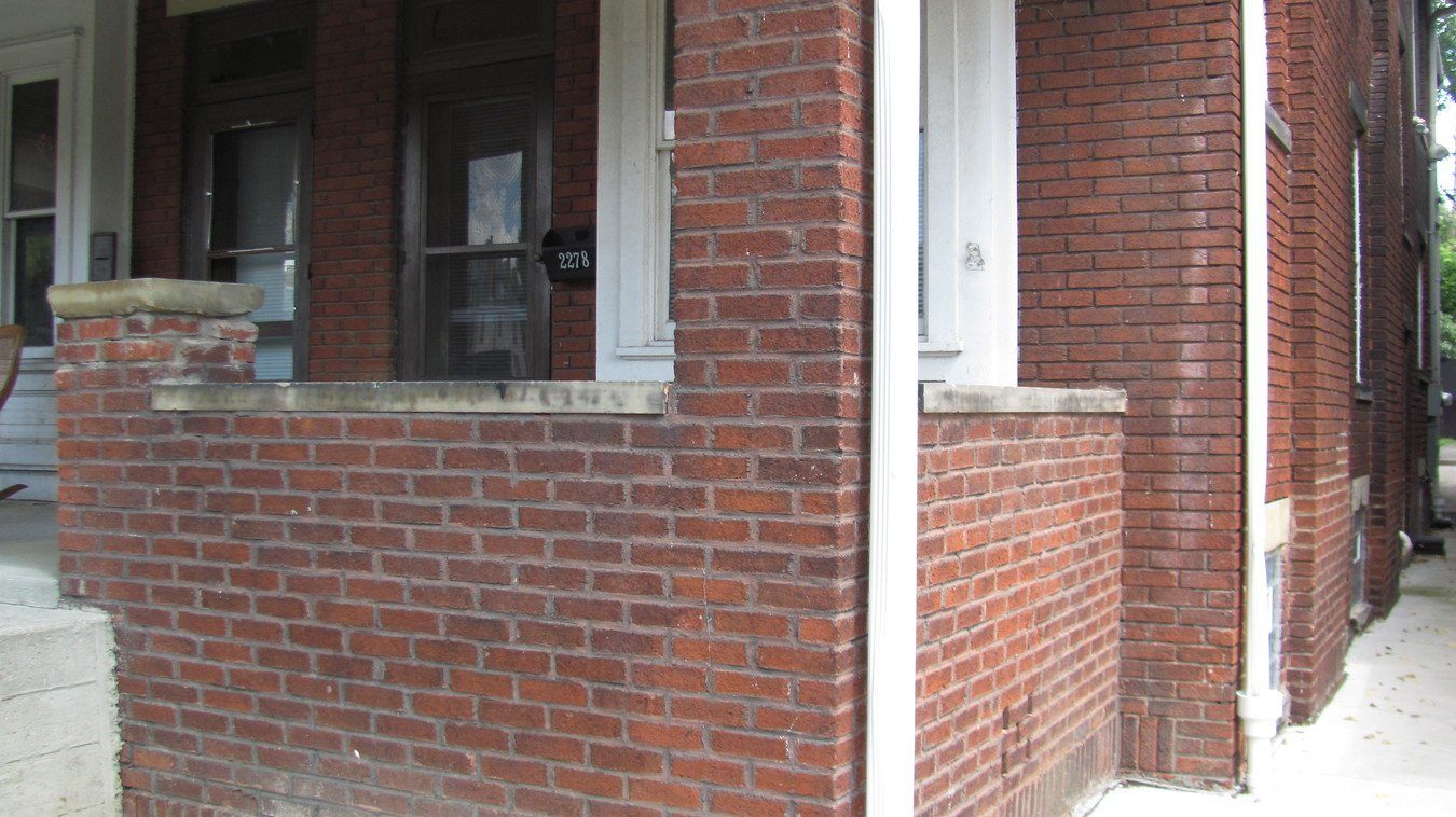 5 Bedrooms 2 Bathrooms Apartment for rent at 2278 N High Street in Columbus, OH