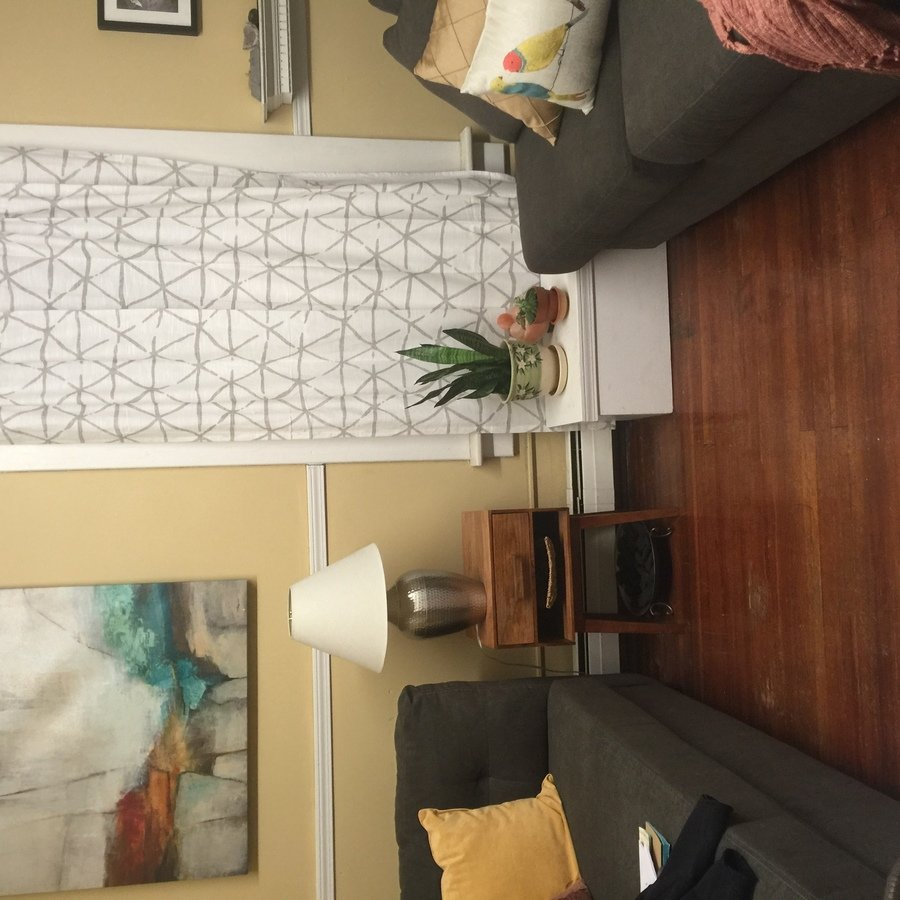 2 Bedrooms 1 Bathroom Apartment for rent at 2303 North High Street in Columbus, OH