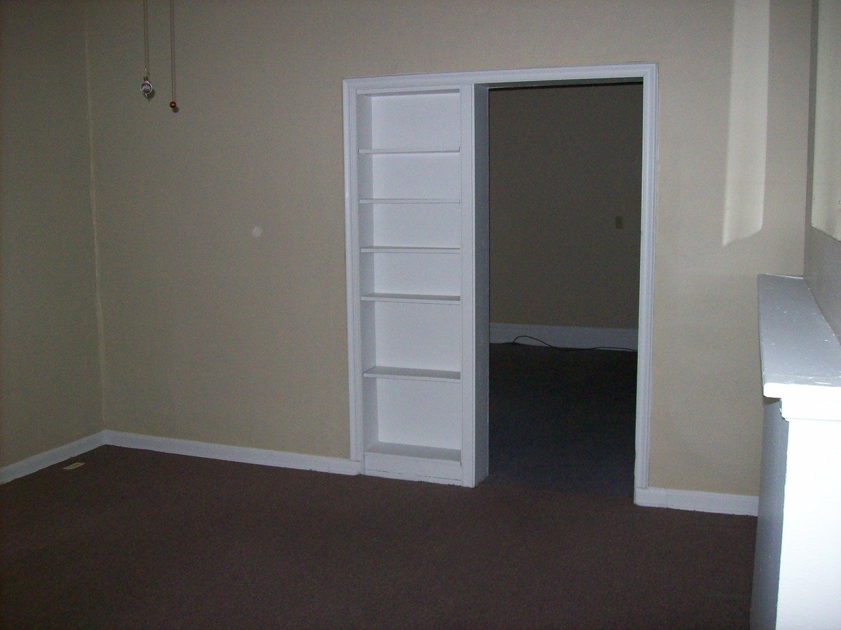 1 Bedroom 1 Bathroom Apartment for rent at 2268 N High Street #1 in Columbus, OH