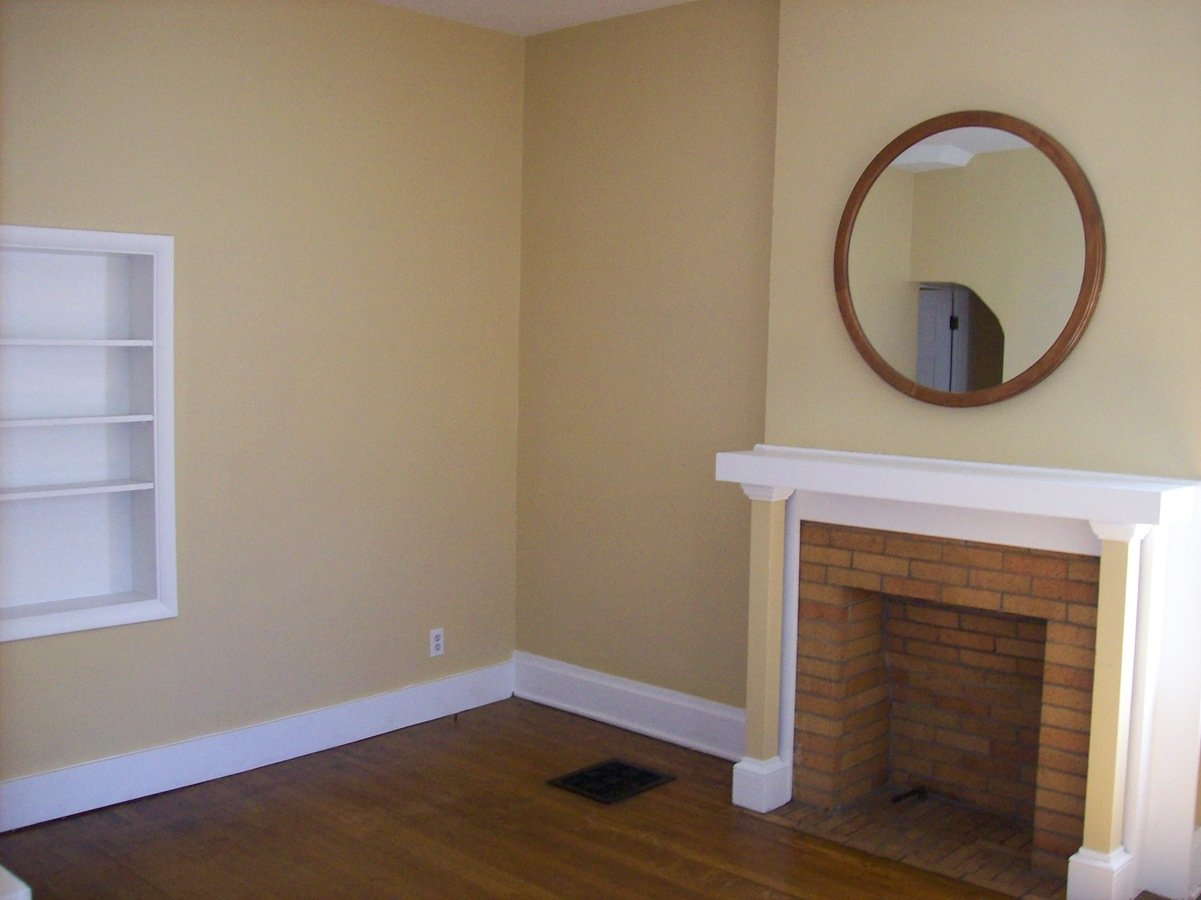 2 Bedrooms 1 Bathroom Apartment for rent at 2288 N High Street #1 in Columbus, OH