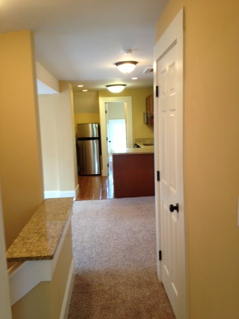1 Bedroom 1 Bathroom Apartment for rent at 2288 N High Street #3 in Columbus, OH