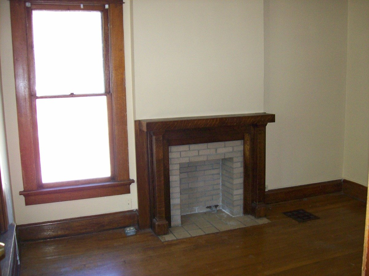 2 Bedrooms 1 Bathroom Apartment for rent at 2290 N High Street #1 in Columbus, OH