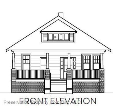 2 Bedrooms 2 Bathrooms Apartment for rent at 8 N Tracy in Charleston, SC