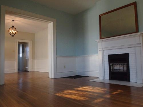 3 Bedrooms 1 Bathroom House for rent at 18 E Lakeview Ave in Columbus, OH
