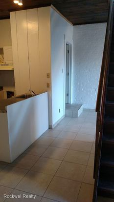 3 Bedrooms 2 Bathrooms Apartment for rent at 816 Cedar Avenue in Pittsburgh, PA