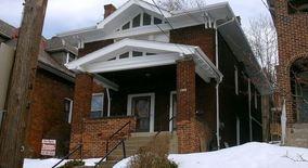 Similar Apartment at 2309 Eldridge Street