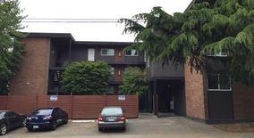 Similar Apartment at 1505 13th Ave S