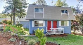 Similar Apartment at 4355 Riverview Avenue 1 10