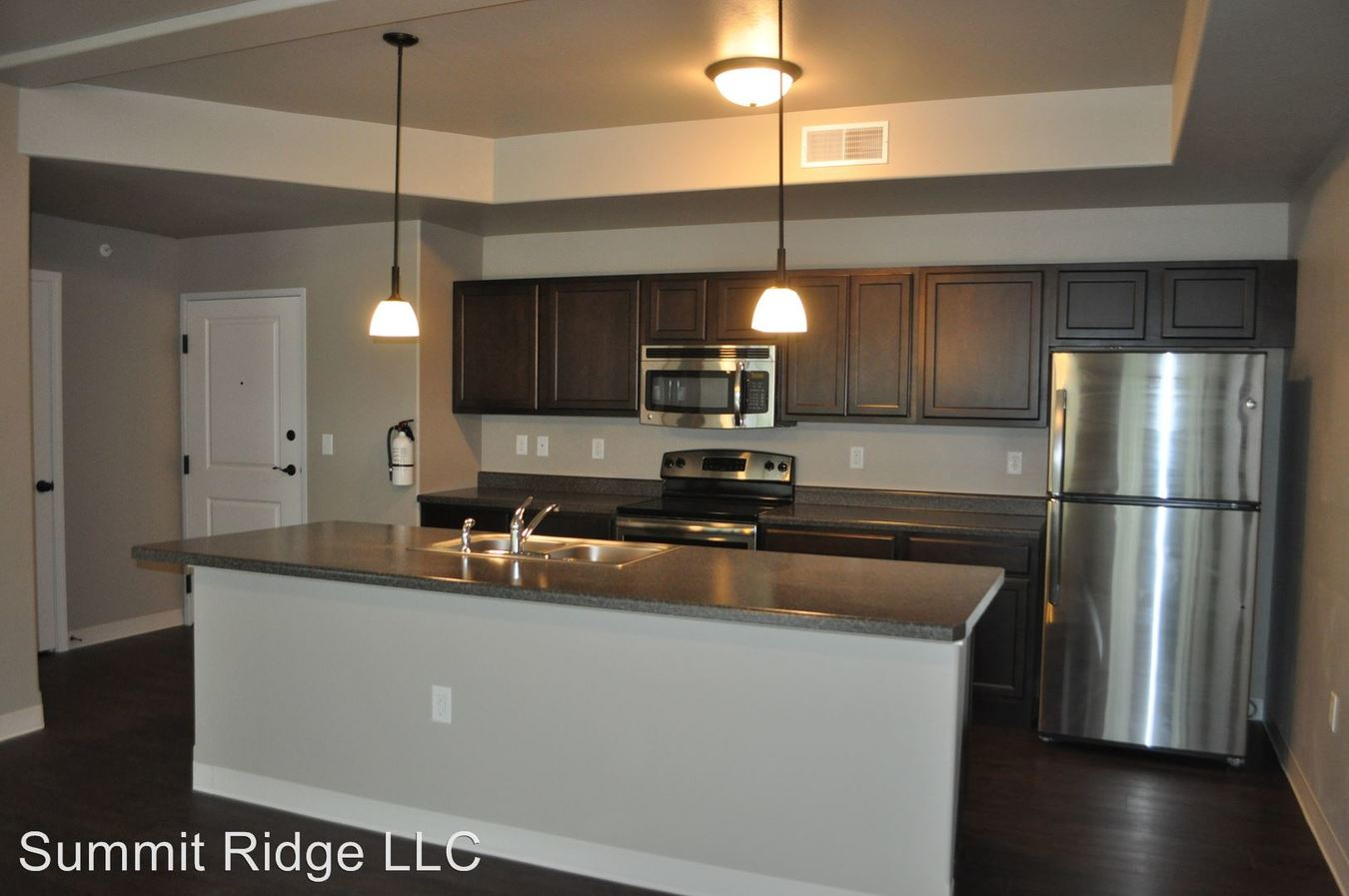 2 Bedrooms 2 Bathrooms Apartment for rent at 3526 Eastbrook Street in Iowa City, IA