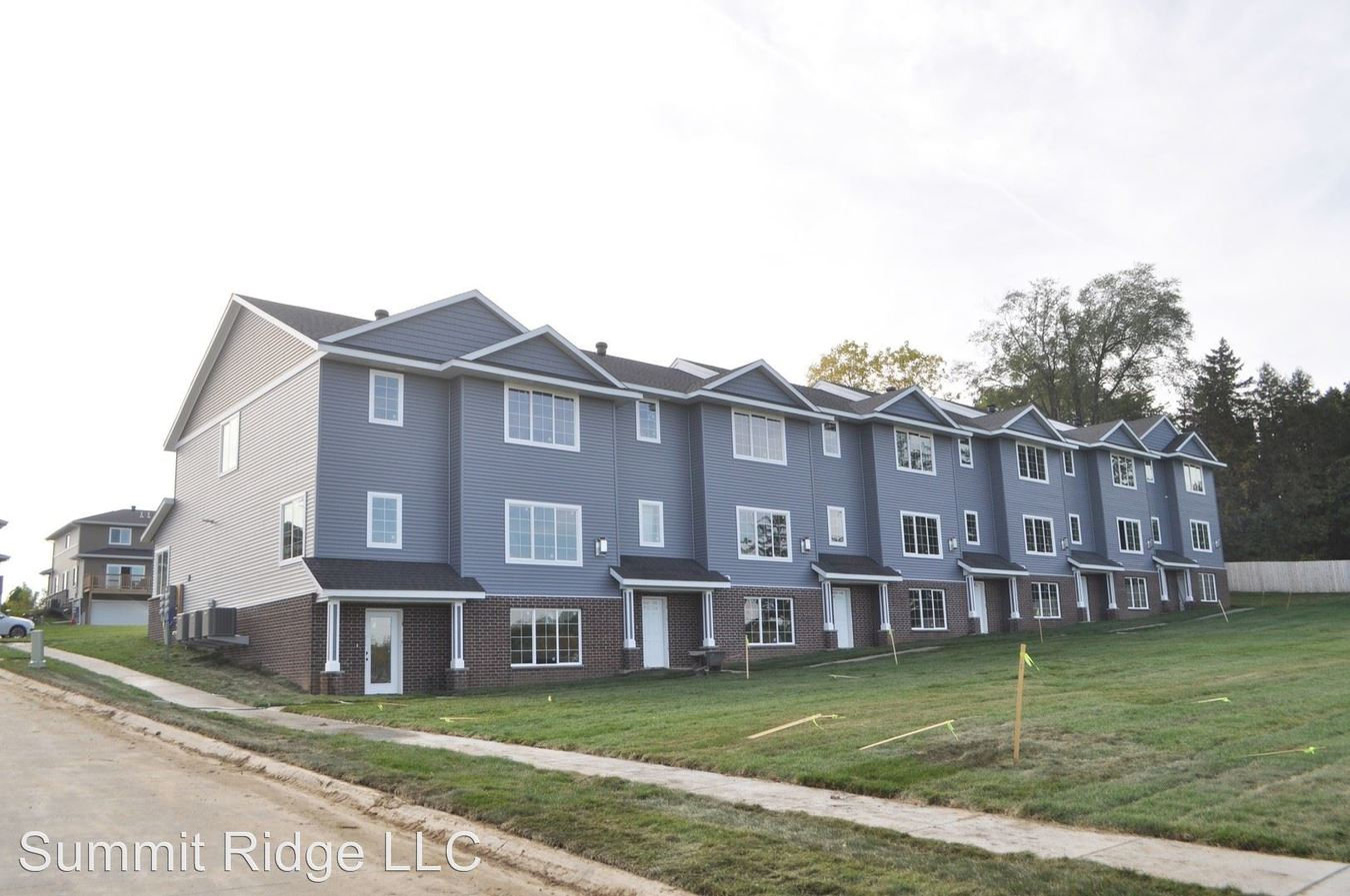 Studio 1 Bathroom Apartment for rent at Muscatine Ave in Iowa City, IA