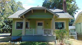 Similar Apartment at 6374 N. Haight Ave