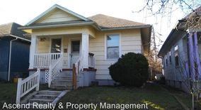 Similar Apartment at 7817 N Brandon Av