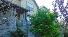 Similar Apartment at 676 Sw Trillium Creek Ter.