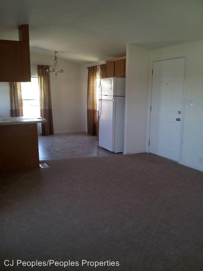 2 Bedrooms 1 Bathroom Apartment for rent at Windemere Lane in Aptos, CA