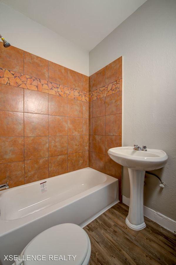 Studio 1 Bathroom Apartment for rent at 116 Cornell in San Antonio, TX